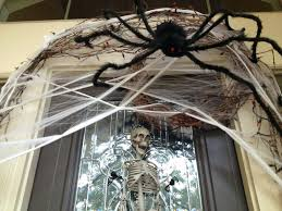 Office Cubicle Halloween Decorating Ideas by Office Design Best 50 Diy Halloween Decorations Halloween Office