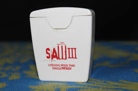 Halloween Contact Lenses Ebay by Best Ebay Horror Promotional Dirtyhorror Com