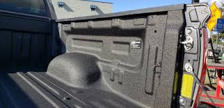 Spray-On Bedliner Example Gallery – Spray-On Truck Bed Liners ... Truck Bed Liner Sprayon Bedliner Coating Protective Bullhide 4x4 Auto Accsories Vermont Coatings Gallery Truck Accsories Spray On Bedliner Polyurea Spray In Adding Value And Virtual Indestructibility To Your Truck Costs Less Sprayin Shake And Shoot Youtube Can You Spray Car With Bed Linerby American Cars Girls Best Of Kit 5 On Bedliners For Trucks 2018 Multiple Colors Kits The Linex Solution Project Sierra Gets A Sprayin Bed Liner Sprayon Spraytech Inc