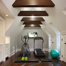 Trx Ceiling Mount Alternative by Galveston Home Sits On Exclusive Property Suspension Training