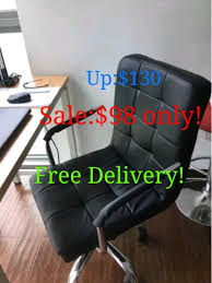 Clearance! High Quality Office Home Chair Furniture Bedroom ... Desk Chair And Single Bed With Blue Bedding In Cozy Bedroom Lngfjll Office Gunnared Beige Black Bedroom Hot Item Ergonomic Home Fniture Comfotable Chairs Wheels Basketball Hoop Chair Bedside Tables Rooms White Bedrooms And Small Hotel Office Table Desk Lamp Wooden Work In Stool Space Image Makeup Folding Table Marvellous Computer Set 112 Dollhouse Miniature 6pcs Wood Eu Student Main Sowing Backrest Solo Stores Seating Reading 40 Luxury Modern Adjustable Height