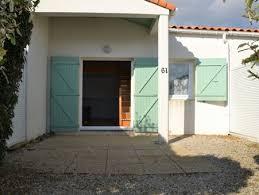 maison a vendre le bon coin maison a vendre la tranche sur mer le bon coin immobilier en image