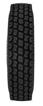 New Tire From TOYO For Heavy Duty Trucks - Truckbusnews.com Installing Snow Tire Chains Heavy Duty Cleated Vbar On My Alpine Super Sport Commercial Truck Chains Laclede Chain Semi 142 Full Fender Boss Style Stainless Steel Raneys Bf Goodrich Ta Traction Tirebuyer Amazoncom Rupse Easy To Install Snow Tire Chainsantislip Page 9 Of Fat Bmx Bike Tags Spare 31 Amazing Autostrach Traffic On Inrstate 5 With During A Stock Tale Two Tires Budget Vs Brand Name Autotraderca Truck 12165 Type Wear Resistant Protection Chain Anti Duty Parts Over Single Mud Service