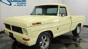 1972 Ford F100 For Sale Near Fort Worth, Texas 76137 - Classics On ... For Sale In Our Dallasfort Worth Showroom Is This Pristine 1936 Used Alinum End Dump Trailers For Sale Texas Porter Truck Sales Industrial Power Equipment Serving Dallas Fort Tx Freightliner 18 Wheelers Saleporter Intertional Trucks In On Gmc Dealerships 2017 Ford F550 Xl Mechanics Truck And Crane Area Fire News Tdy New Lifted Suv Auto Chrysler Dodge Jeep Ram Allen Samuels Cars Vs Carmax Cargurus