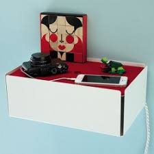 objet deco bureau objet deco objets de décoration design et tendance pour la