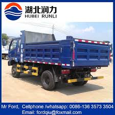 Dongfeng Mini Sand Dumper Truck For Sale 5 Ton Volume Sand Tipper ... 1971 Kaiser M35a2 Bobbed 25 Ton Truck With Hard Top Desert Tan Heavy Duty 10ton Straight Crane Boom 5ton Truck With For M923a2 6x6 Military 5 Ton Cargo Sale C200111 Youtube Highcubevancom Cube Vans 5tons Cabovers 1968 Deuce M929 Dump Truck Army Vehicle Bmy Harsco 66 Vehicles Availablelighting Grip New Orleans Louisiana Missippi Nqr 42 Isuzu Light Buy 1985 Am General M931 Ton Tractor For Sale 1947 Dodge 15 Great Northern Railway Maintence Dump M931a2 Quad Cab Military Crew Wheel