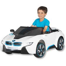 BMW I8 Concept Car 6-Volt Battery-Powered Ride-On - Walmart.com Kid Trax Mossy Oak Ram 3500 Dually 12v Battery Powered Rideon Walmart Debuts Futuristic Truck 8998 Silverado Gm Full Size Truck Battery Cable Fix Rollplay Gmc Sierra Denali 12 Volt Battypowered Childrens Ride 24v Disney Princess Carriage Walmartcom 53 Fresh Of Ford F150 Teenage Mutant Ninja Turtles 6v Chuck The Talking Compartment My Orders 30 More Tesla Semi Electric Trucks Cleantechnica Power Wheels Ford F 150 On Sumacher Speedcharge Charger 1282 Amp