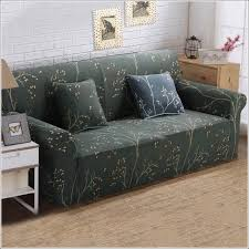 living room amazing slipcover for sofa with chaise target sofa