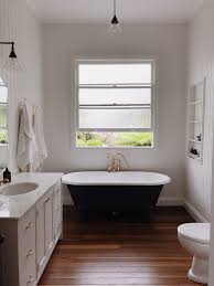 Old Bathtub Cost To Redo Small Bathroom Cheap Renovations Ideas ... Cheap Bathroom Remodel Ideas Keystmartincom How To A On Budget Much Does A Bathroom Renovation Cost In Australia 2019 Best Upgrades Help Updated Doug Brendas Master Before After Pictures Image 17352 From Post Remodeling Costs With Shower Small Toilet Interior Design Tile Remodels For Your Remodel Diy Ideas Basement Wall Luxe Look For Less The Interiors Friendly Effective Exquisite Full New Renovations