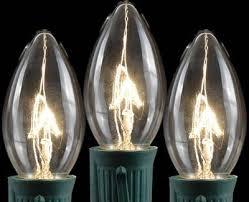light bulb light bulbs etc inc leafywallet home lighting