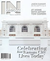 In Kansas City Premiere 2018 By KC Media - Issuu Territory Ahead Coupons Free Shipping Codes Cheap Deals Holidays Uk Home Rj Pope Mens Ladies Apparel Australia Ami University Hat 38d49 C89d5 Southern Marsh Dress Shirts Toffee Art Houston Astros Cooperstown Childrens Needlepoint Belt Paris Texas Promo Code For Texas Flag Seball 2d688 8755e Smathers Branson Us Sailing And Facebook This Is Flip 10 Off Chique Tools Discount Wethriftcom