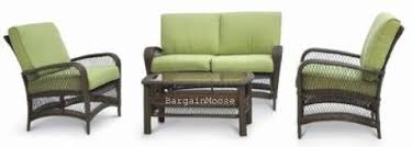 patio furniture superb patio furniture sale teak patio furniture and home depot martha stewart patio furniture