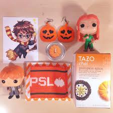 Tazo Pumpkin Spice Chai Latte Recipe by Pumpkin Archives Super Space Super Space