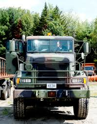 Https://www.centralmaine.com/2018/08/14/pilot-who-crashed-into-own ... Its Never To Late For Classic Beauties Be Storedcheck Out 2014 Imta Supplier Towing Membership Directory By Iowa Motor Truck Peterbilt Brinks Olympus Slr Talk Forum Digital Jerry Whittmore Timber Home Facebook Cat 797f Caterpillar 797the World Largest Haul Truck Vehicles 2007 Peterbilt 379exhd The Whittemore Allstate In Gta V Online Glitches Onpoint 42 Youtube 1999 For Sale In Algona Truckpapercom Flatbed Truck Crashes Common Boston Herald Merritt Grain Trailer Alinum Auto Tarp Air Ride 1 Owner December 6 2017 Humboldt Reminder Pages 15 Text Version