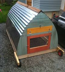 Cheap Shed Roof Ideas by 37 Chicken Coop Designs And Ideas 2nd Edition Homesteading