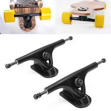 100 Skateboard Trucks Brands Ing Parts For Sale Ing Components Online