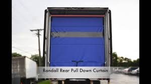 Randall Temp Control Trailer Curtains Archives | Safe Fleet Truck ... Side Curtains Youtube Truck Curtains Pelmets Mince His Words Transport From Straitline Canvas Side Unrivalled Endurance And Appearance Animated For Scania Next Gen V10 130x Ets2 Mods Beige With Pom Tassels Duratec Manufacturer Of Premium Sliding Curtain Trailers For Sale Canada 102 In Twitter F J Attards Sons Pty Ltd Cable Weld Strap Cute Curtain The Cabover Area Cab Over Trailer Pinterest