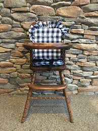 Navy Buffalo Plaid. High Chair Pad. High Chair Cushion. | Etsy Chair Seat Cushion Kids Increased Pad Ding Detail Feedback Questions About 1pc Take Cover Shopping Cart Baby High Skiphopcom Review Messy Me High Chair Cushions Great North Mum Greenblue Sumnacon Increasing Toddler Buffalo Plaid Highchair Etsy Hampton Bay Patio Back Cover517938c The Home Depot Chicco Stack Shoulder Pads Smitten Ideas Exciting Graco For Comfortable Your Amazoncom For