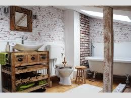 badezimmer ideen mit freistehende nostalgie badewanne derry