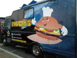 Food Truck Amy Reviews: Chubby's ~ Chubby Burger Food Trucks I Stockholm Chubbys Mexican Restaurant Menu Slc Sizzlin Sausage Home Lexington North Carolina Menu Bar Grill Macomb Illinois Facebook 319 Photos Snow Cones El Campo Tx Trucks Roaming Hunger San Diego Cater Nhsjc Fhntodaycom Our Favourite Food And Mobile Bars On The Gold Coast Chubby Wieners Wiener Wagon Chicago Le Beau Caillouthe Caribbean Foodtruck Youtube Now Throwing Its Weight Around In Saratoga Springs Ding