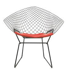 Bertoia Diamond Outdoor Armchair | Knoll Bertoia Diamond Lounger Knoll Shop Original Vintage Harry Chair With Benedict Lounge Reviews Allmodern Minotti Blakesoft Lounge Chair Set Fniture Models Creative Market Full Cover Replacement Style Wire Swivelukcom 3d Model Chairs Modern Indoor Enjoy Great Deals At Dcg Chrome By Christophe Pillet The Kairos Collective Uk Gold Metal Ballroom Mb900diagl Stackchairs4lesscom Guitar 123 Singapore Food And Travel Blog Adventure Of The Seas Outdoor Armchair