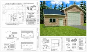 House Plan Luxury House Plans From Menards House Plans From