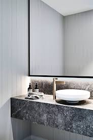 2018 Design Trends For The Bathroom | Design Ideas | Bathroom ... 8 Best Bathroom Tile Trends Ideas Luxury Unusual Design Whats New And Bold 10 Inspiring Designs 2019 Top 5 Josh Sprague Guaranteed To Freshen Up Your Home Of The Most Exciting For Remodel Bathrooms Renovation Shower 12 For Remodeling Contractors Sebring 2018 Emily Henderson In Magazine Look