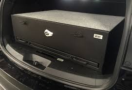Sliding Drawers | Product Categories | Troy Products Decked Toyota Tacoma 2005 Truck Bed Drawer System Pin By Darroll Reddick On Bed Storage Pinterest Trucks How To Install A Storage Howtos Diy The Simplest Slide For Chevy Avalanche Welcome Trucktoolboxcom Professional Grade Tool Boxes Pickup Drawers Ideas Inspiration Home Designs Fresh Out Survey 52019 F150 Sliding 55ft Tray 1200 Lb Capacity 75 Extension Cargoglide Diy Luxury Bunk Beds Lovely Contemporary Vehicles Contractor Talk Extendobed
