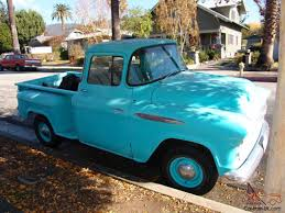 Two Door Chevy Truck Best Of 1957 Chevrolet Truck 3100 Pickup 2 Door ... 1949 Chevrolet 3100 Pick Up Truck Masons Black Pinterest Ck 1500 Questions I Have A 97 Chevy K1500 Extended Cab Gas Tank Relocation Decent Video Ekstensive Tahoe 2 Door Inspirational 2008 Silverado 2500 Hd Wt Garage And Ssr Wikipedia Pickup Old Ss 1999 Door 2wd Customlowered Forum Sold 2001 Ls Ext Meticulous Motors Inc Fuel Modification Gmc New 4 Wallpaper Lot 13 1998 Extended Cab 50 L V8