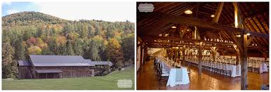 Fall Vermont Country Wedding - Christina And Ryan - Vermont Weddings Desnation Wedding Weekend In Woodstock Vermont Barn Best Small Outdoor Venues Southern Venue A The Alerin On Vimeo Mansfield Jericho Vt Weddingwire Top 10 Rustic In New England Chic Our Celebration Desnation Wedding Venue Grafton Inn Photography Barn At Ferry Watch Grand Isle Via Floralartvtcom Fresh Fetes Seven Weddings Equinox A Luxury Collection Golf Resort Us Venuelust From Hay Bales To Cupolas Getting Married
