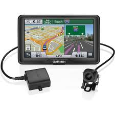 Garmin Nuvi 2798LMT Navigation System With Wireless 010-01061-60 7inches 24ghz Wireless Backup Camera System For Trucks Ls7006w Zsmj And Monitor Kit 9v24v Rear View Cctv Dc 12v 24v Wifi Vehicle Reverse For Cheap Safety Find 5 Inch Gps Backup Camera Parking Sensor Monitor Rv Truck Winksoar 43 Lcd Car Foldable Wired 7inch 4xwaterproof Rearview Mirror 35 Screen Parking C3 C4 C5 C6 C7 Corvette 19682014 W 7 Pyle Plcmdvr8 Hd Dvr Dual Best Rated In Cameras Helpful Customer Reviews Three Side With