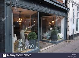 Home Interiors Shop The Grey Goose Home Interiors Shop In Norwich Norfolk Uk