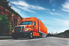 Schneider Increases Truck Speed Limit To 63 | Speed Limiter Proposal ... Gary Mayor Tours Schneider Trucking Garychicago Crusader American Truck Simulator From Los Angeles To Huron New Raises Company Tanker Driver Pay Average Annual Increase National 550 Million In Ipo Wsj Reviews Glassdoor Tonnage Surges 76 November Transport Topics White Freightliner Orange Trailer Editorial Launch Film Quarry Trucks Expand Usage Of Stay Metrics Service To Gain Insight West Memphis Arkansas Photo Image Sacramento Jackpot