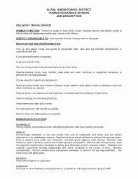 Truck Driver Resume Sample New 39 New Stock Truck Driver Resume ... Truck Drivers Resume Sample Fresh Cdl Driver 20 Trip Report Template For Lovely Badak Tow Samples Velvet Jobs Best Example Livecareer 34 Unique Concrete Mixer Cover Letter Professional Resume Truck Driver6793 Livecareer Resumeliftcom Delivery Sakuranbogumicom