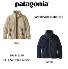 PATAGONIA W'S DIVIDED SKY JKT Patagonia Women Dibai Dead Sky Jacket  2018-2019FALL/WINTER NEWMODEL Japanese Regular Article Aicpa Member Discount Program Moosejaw Coupon Code Blue Light Bulbs Home Depot The Best Discounts And Offers From The 2019 Rei Anniversay Sale Bodybuildingcom Promo 10 Percent Off Quill Com Official Traxxas Sf Opera 30 Off Mountain House Coupons Discount Codes Omcgear Pizza Hut Factoria Cabelas Canada 2018 Property Deals Uk Skiscom Door Heat Stopper Diabetuppli4less Vacation Christmas Patagonia Burlington Home Facebook
