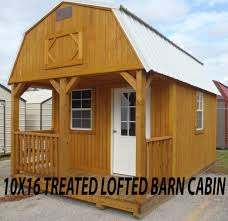 CURRENT INVENTORY Cabins Canada Motel Rimouski Barn Farm Houses Horizontal Pittsburg Sheds Nat Old Hickory Buildings Glenshaw Pa Richards Garden Center City Nursery Tuff Shed Log Cabin Large Kits High Barn Clearwater Barns Llc Side Lofted Midwest Storage Mega Getaway Pine Creek Structures Grand Victorian Big Sky The Yard Great Country Garages Delightful Antique And Minimalist Nyc