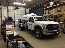 Truck Builder Continues Push Into Propane Market : LP Gas Transwest Adds 2 Propane Trucks To Inventory Trailerbody Builders Wwwbudgetpropaneontariocom Propane Bobtail Truck Budget White River Distributors Inc Propane Fabricators Image Result For Truck Pinterest Trucks Blueline Westmor Industries Kurtz Equipment Stock Photos Images Alamy New Bobtails Fork Lift Commercial Tanks Cylinders Alpha Baking Selects Penske Mtain Alternative Fuel Fleet