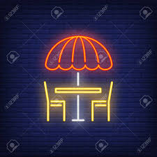 Summer Cafe Neon Sign. Glowing Illustration Of Two Chairs, Cafe ... The Perfect Piece Neon Chairs Lesauce Table And Chairs Icon In Neon Style One Of Fniture Collection Orange Bright Classic Linen Runner By Chair Covers Linens Party Cporate Event Sayulita Rentals Water Cooler Archives Utility Plus Interiors Unique Neons Tesevent Setups Stretch Chair Covers Tiny Frock Shop Barbie 80s Living Room Set With Accsories Green Spandex Table Cover With Pink Fun An Empty Lounge Area Leather Arm An Elvis Light And Wallpaper Night Reflection Blue Glass Orange Buy Ding Connubia Belgica Inside Modern Coffee Decorative Black Sofa Wooden Tables