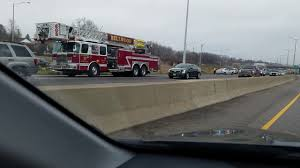 Accident On Eisenhower 290 Chicago - YouTube Three Killed In Glenview Garbage Truck Crash Cbs Chicago Don Jaburek Popejabureklaw Twitter Accident Lawyers Illinois Trucking Injury Attorneys Gun Drug Car Deaths Loom Large Us Longevity Gap Study Megabus From Crashes South Of Indianapolis 19 Injured Personal Lawyer Peoria Rockford Il Meyer New Electronic Logs May Help Prevent Driver Fatigue Ctortrailer Accidents In Schwaner Law 312 5 Hurt Cluding 3 Refighters Crash Volving Fire On 10 Freeway Dui Suspected That 4 Time Distracted Truck Drivers Endanger The Lives Everyone Road Flt