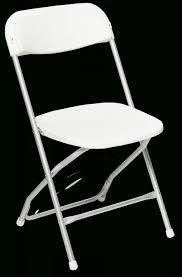 100 Cheap Folding Chairs Wholesale Plastic Chair White Samsonite