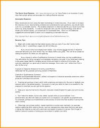 Resume Sample Grocery Store New Waitress Resume Sample Canada New ... Resume Sample Grocery Store New Waitress Canada The Combination Examples Templates Writing Guide Rg Waiter Samples Visualcv Example Bartender Job Description Of An Application Letter For A Banquet Sver Cover Political Internship Skills You Will Never Believe These Grad Katela 12 Pdf 2019 Objective 615971 Restaurant Template For Svers