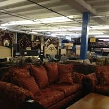 of Furniture Outlet Waco TX United States
