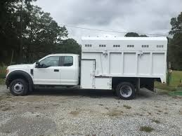 Chipper Trucks For Sale On CommercialTruckTrader.com 2007 Gmc C4500 Aerolift 2tpe35 40ft Bucket Truck 25967 Trucks Used For Sale In Md New Car Release Date 2019 20 Craigslist Rollback Tow News Of Dump Grapple Bucket Truck 4x4 Puddle Jumper Or Regular Tires Youtube Elliott S50r Skywalk Sign Crane 0113 1979 Dodge Warlock Ii Pickup Saleonly 36372 Miles Va Big Equipment Sales Equipmenttradercom