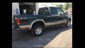 MSP Looking For Pickup Truck Stolen From Buckley Dealership - 9 & 10 ... Elk Point Mounties Say Truck On Fire Stolen From Local Company My California Man Arrested For Taking Joy Ride Stolen Truck Found Burned Out At Pawnee Lake 1041 The Blaze Lawn Equipment Worth More Than 6k In Sw Houston Custom Paraplegic Has Been Found Chase Volving Ends Atascosa County 10 Married Couple And Mother Driving Dump Kforcom Following Hit Run Crash Authorities Searching 18wheeler Harris Abc13com Owners Reunite With Christmas Eve Surveillance Footage Shows Pickup Crash Into City Councilors