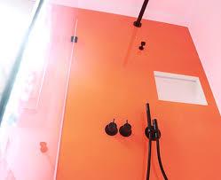 mobiles badezimmer vermietung stilpunkte
