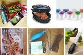 cadeau noel cuisine tag archive for idée cadeau organisée en cuisine