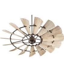 hunter 52 in ceiling fan item 82393 model 20715 33 reviews