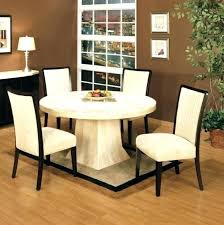 Dining Room Rugs Size Under Table Rug Of Proper Area