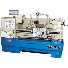 lathe machines bench centre combination mini cnc for sale sydney