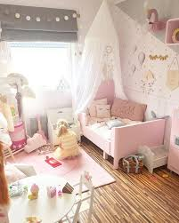 Best 25 Ikea girls room ideas on Pinterest